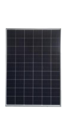 270-300wp PV Panel