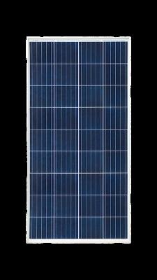 enersol-100w-hr