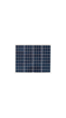 enersol-50w-hr