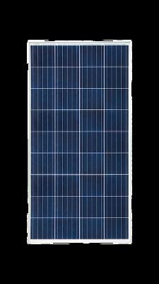 enersol-80w-hr